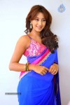 Sanjana Hot Stills - 4 of 85