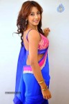 Sanjana Hot Stills - 5 of 85