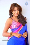 Sanjana Hot Stills - 8 of 85