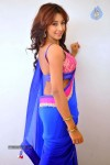 Sanjana Hot Stills - 9 of 85