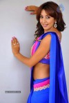 Sanjana Hot Stills - 11 of 85