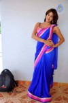 Sanjana Hot Stills - 12 of 85