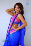 Sanjana Hot Stills - 19 of 85