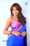 Sanjana Hot Stills - 20 of 85