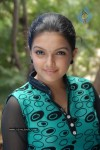 Saranya Mohan Stills - 6 of 60