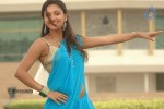 Sarayu New Stills - 4 of 67