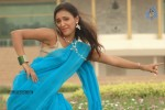 Sarayu New Stills - 6 of 67