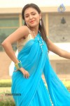 Sarayu New Stills - 7 of 67