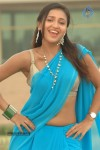 Sarayu New Stills - 8 of 67