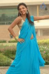 Sarayu New Stills - 9 of 67