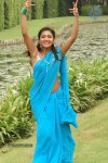 Sarayu New Stills - 10 of 67