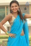 Sarayu New Stills - 13 of 67