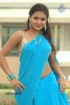Sarayu New Stills - 14 of 67