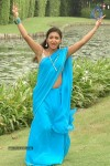 Sarayu New Stills - 15 of 67