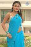 Sarayu New Stills - 19 of 67