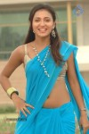 Sarayu New Stills - 20 of 67