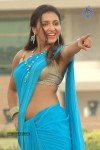 Sarayu New Stills - 21 of 67