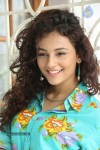 seerat-kapoor-new-stills