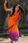 shanvi-hot-stills