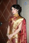 shefali-sharma-latest-photos