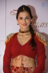 shilpa-reddy-new-photos