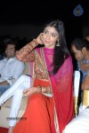 shriya-saran-new-stills
