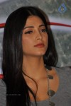 Shruti Hassan Latest Pics - 1 of 27
