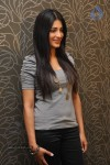 Shruti Hassan Latest Pics - 3 of 27