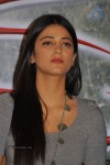 Shruti Hassan Latest Pics - 4 of 27