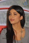 Shruti Hassan Latest Pics - 5 of 27