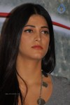 Shruti Hassan Latest Pics - 6 of 27