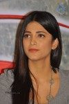 Shruti Hassan Latest Pics - 7 of 27