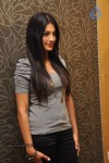 Shruti Hassan Latest Pics - 8 of 27