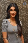 Shruti Hassan Latest Pics - 9 of 27