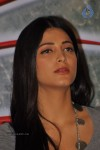 Shruti Hassan Latest Pics - 10 of 27