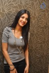Shruti Hassan Latest Pics - 11 of 27