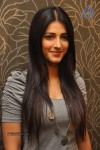 Shruti Hassan Latest Pics - 13 of 27