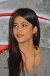 Shruti Hassan Latest Pics - 14 of 27