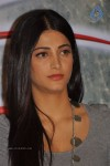 Shruti Hassan Latest Pics - 15 of 27