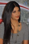 Shruti Hassan Latest Pics - 16 of 27