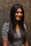 Shruti Hassan Latest Pics - 17 of 27