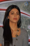 Shruti Hassan Latest Pics - 18 of 27