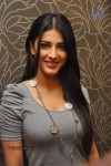 Shruti Hassan Latest Pics - 19 of 27