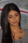 Shruti Hassan Latest Pics - 20 of 27