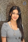 Shruti Hassan Latest Pics - 21 of 27