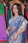 siddhika-sharma-hot-photos