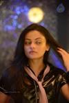 sneha-ullal-new-photos