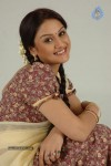 Sonia Agarwal Hot Stills - 8 of 66