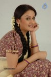 Sonia Agarwal Hot Stills - 19 of 66