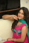 sonia-sharma-new-photos
